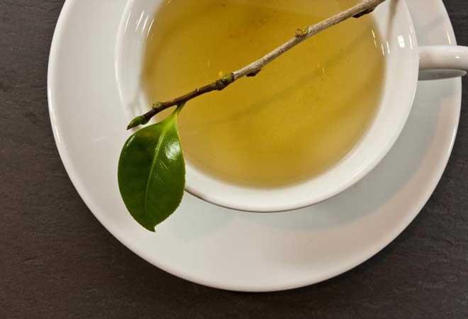Die besten Tee-Ideen für den Sommer