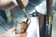 Kaffee aus dem Zapfhahn und andere Trends