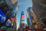 Kavalan Whisky erobert New York