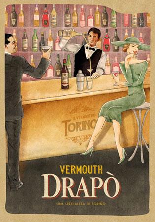 poster-Drapo-vermouth.jpg