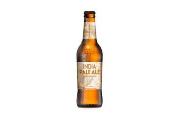 Brauerei Schützengarten lanciert Red India Pale Ale