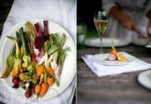 FOOD ZURICH – Das Festival für Geniesser