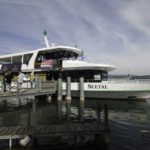 Ticketverlosung Whiskyschiff Hallwylersee
