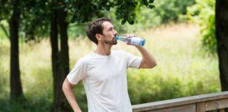 Richtiges Trinken – wie viel ist ausreichend?