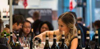 4'000 Weine an der Basler Weinmesse 2016