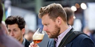Brew Berlin 2016: Von Craft Beer bis Beer Cocktail