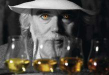 Jim Murray's Whisky Bible 2017 - Amen