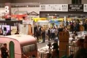 Street Food Convention Nürnberg geht in 2. Runde