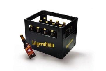 LägereBräu AG neues Mitglied im Schweizer Brauerei-Verband