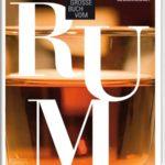 Das grosse Buch vom Rum