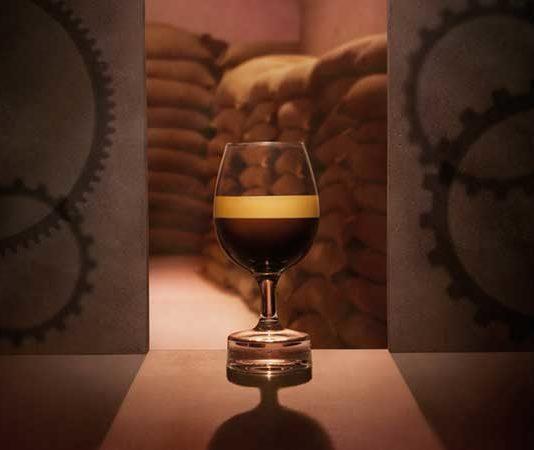 Sechs Jahre gereift: Nespresso lanciert Selection Vintage 2011