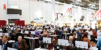 ProWein Studie zur Einschätzung internationaler Weinmärkte