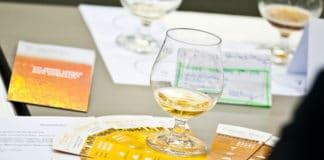 54 neue Schweizer Bier-Sommeliers