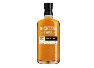 Highland Park: Ein Wohl auf das Erbe der Wikinger
