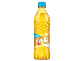 Rivella Mango – der neue Sommergeschmack