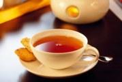 Tee als Digestif – Der neue Trend