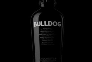Gruppo Campari übernimmt BULLDOG-Gin