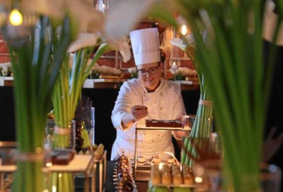 St.Moritz Gourmet Festival 2017: Glamouröser Festivalabschluss