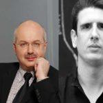 Thomas Henry: Philipp Raddatz tritt zurück