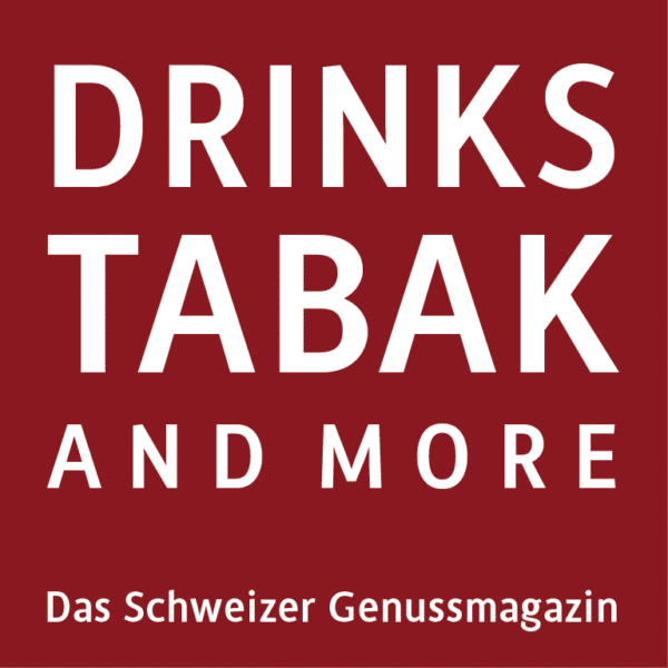 Logo Drinks Tabak and more