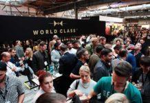 Bar Convent Berlin wird 2017 noch attraktiver