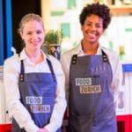 Startschuss für FOOD ZURICH 2017: Jetzt anmelden!