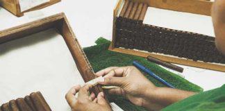 Honduras und Nicaragua: Die Länder der Trend-Zigarren