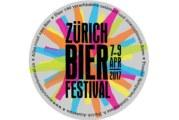 """Wettbewerb: 2 Tickets für das """"Zürich Bier Festival"""" zu gewinnen"""