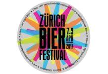 Zürich Bier Festival 2017