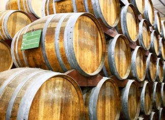 Whisky - mehr als eine Spirituose