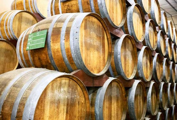 Whisky – mehr als nur eine Spirituose