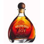 Der neue Rum von Appleton Estate
