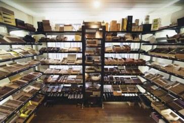 Art Cigar Lenzburg