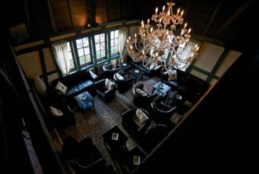 Casa Colonial | Restaurant, Bar & AVO Lounge