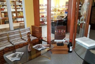 Finest Import GmbH | Smoker Lounge & Whisky-Bar