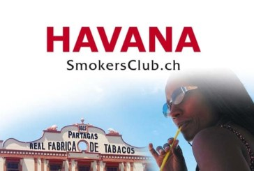 Havana Smokers Club