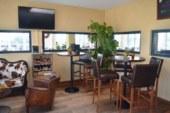 Hotel Swiss Star | Top 6 Bar & Smoker Lounge