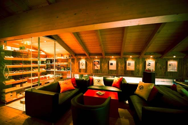 Lueg | Landgasthof & Seminarhotel