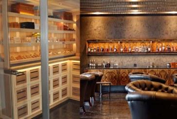 Mammertsberg | Relais, Châteux & Esprit Lounge