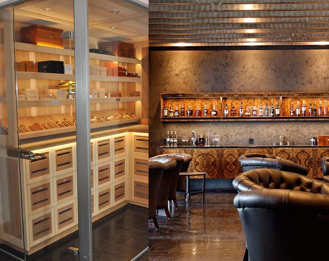Mammertsberg   Relais, Châteux & Esprit Lounge