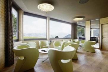 Stoos | Wellness- und Seminarhotel