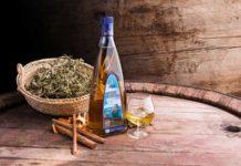 Hierbas Ibicencas: Vom Kräuterlikör zum Lifestyledrink