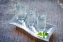 """Wodka – mehr als nur ein """"Wässerchen"""""""