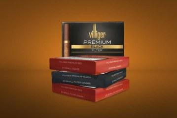 Villiger Premium
