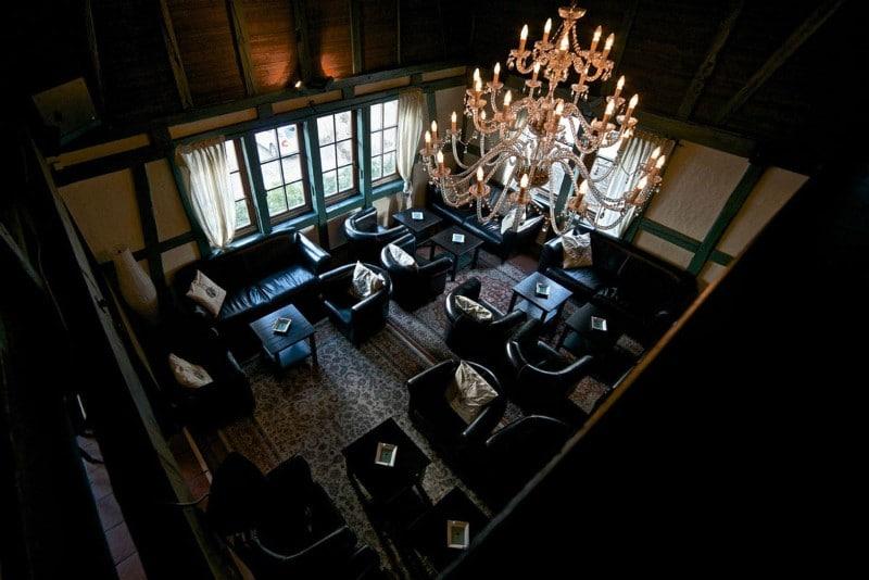 Casa_Colonial_Bar