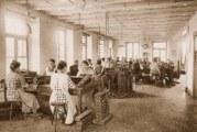 Die Geschichte von Brissago, Original-Krumme, Rio Grande & Co.