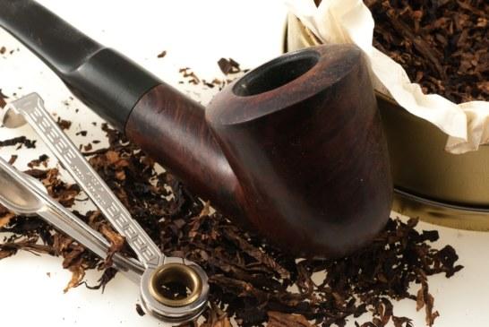 Tabak mischen als Kundenservice – wo Genuss noch Handarbeit ist