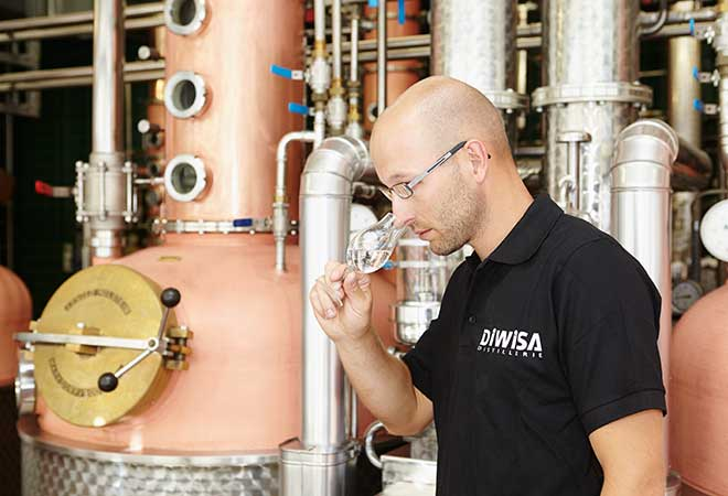 DIWISA ist Brenner des Jahres 2017/2018