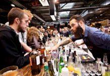 Trendy und innovativ: BCB 2017 zeigt die neuesten Premium-Spirits