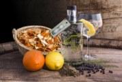 IBZ Gin – Klassiker mit mediterranem Touch